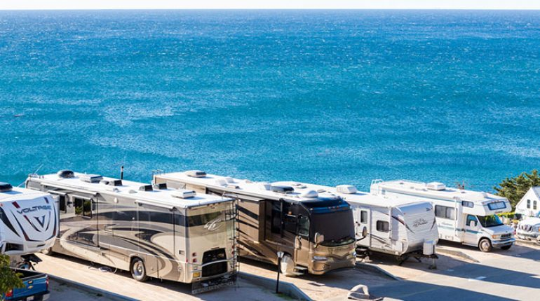 Guide on How To Insulate RV Underbelly