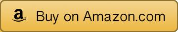 Amz Button