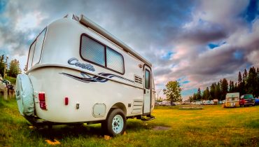 RVs myths