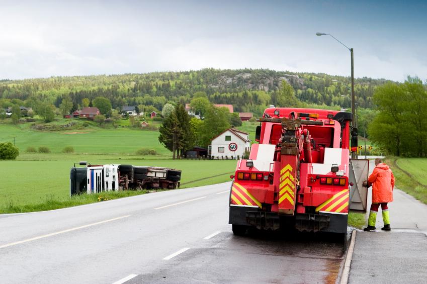 coach net roadside assistance