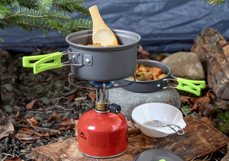 best camping tools