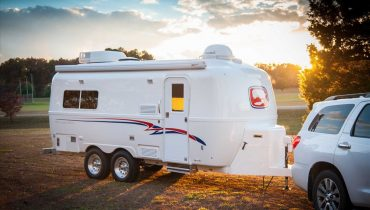 best tpms for RV