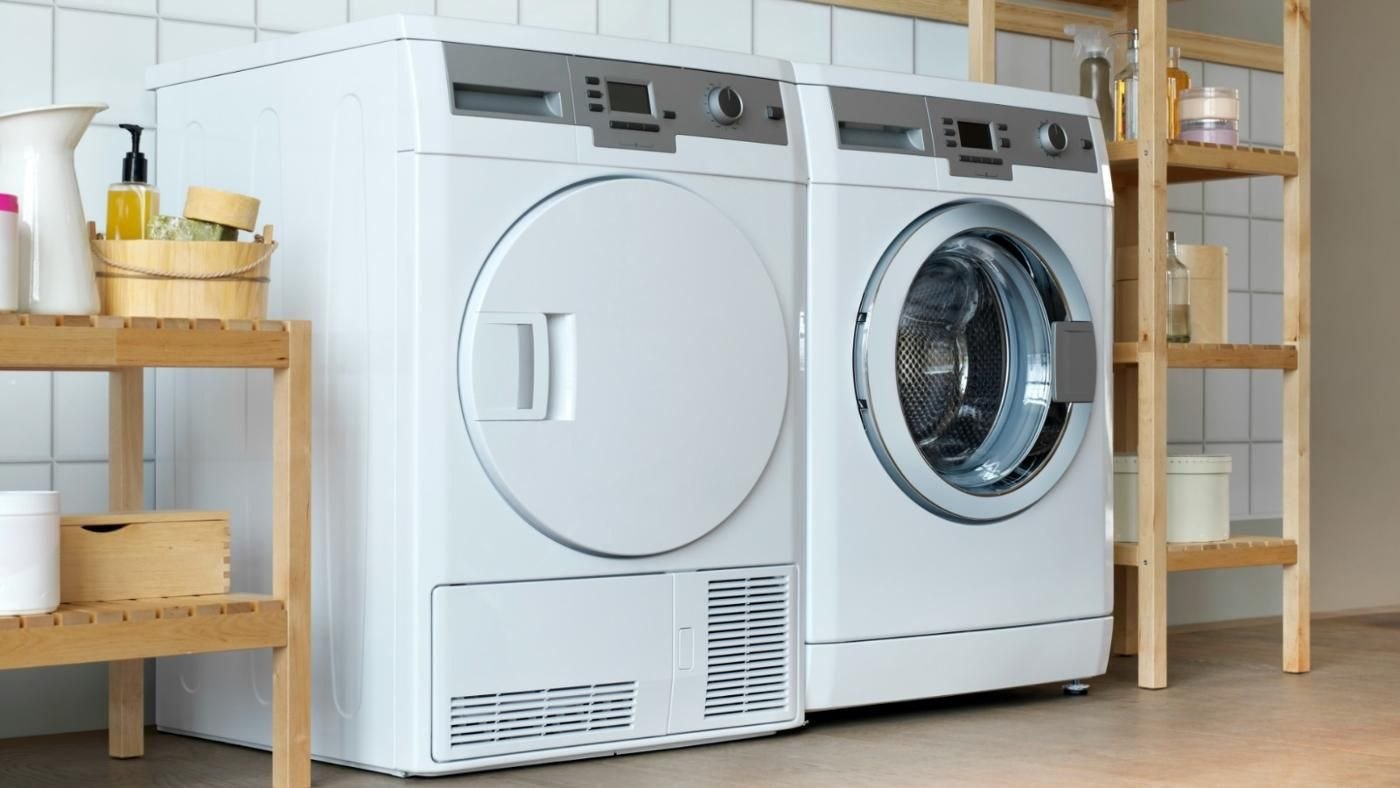 Best RV Washer Dryer Combo - The Definitive Guide (2018 Review)