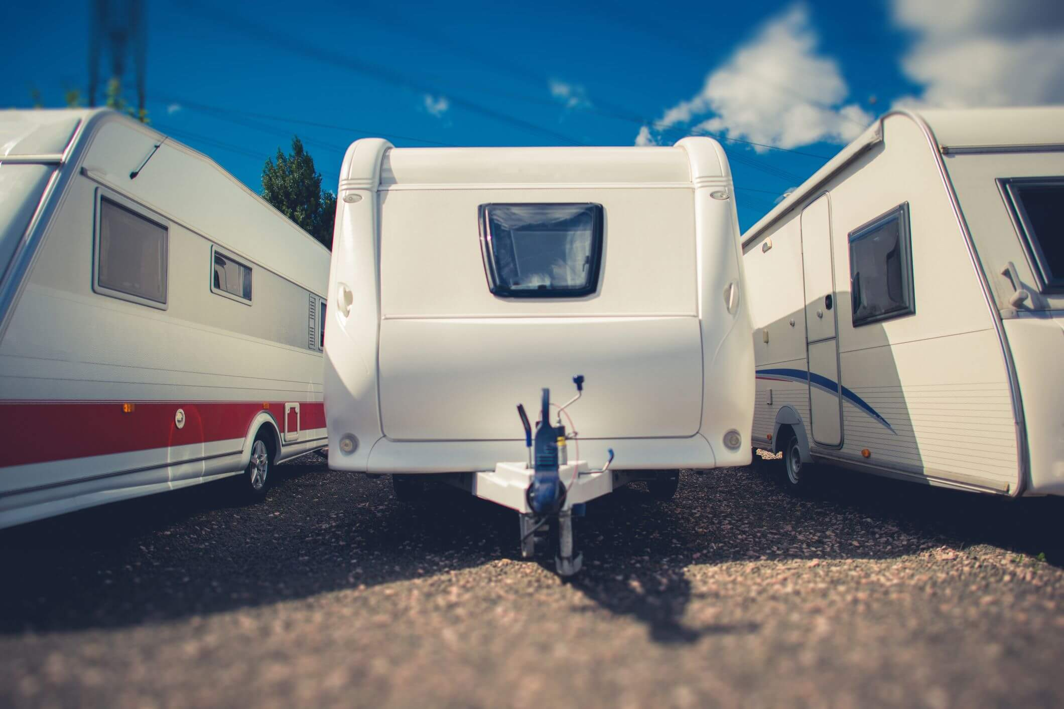Travel trailer brands to avoid