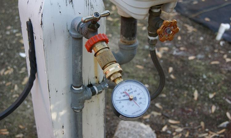 Best RV Water Pressure Regulator Reviews