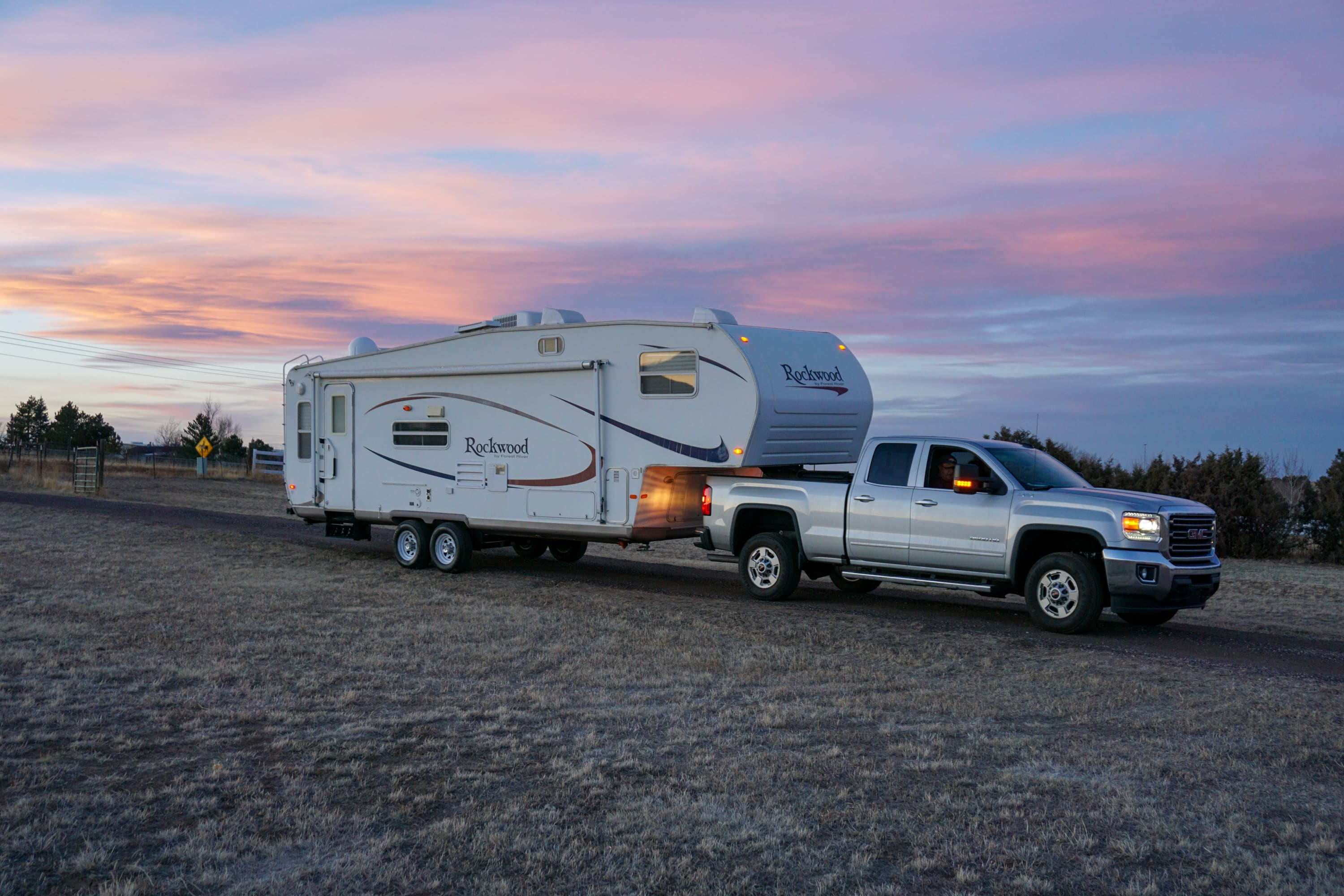 9 Best Fifth Wheel Hitch Reviews Top Picks And Comparison