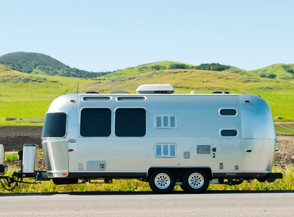 RV Air Conditioner Not Blowing Cold: A Detailed
