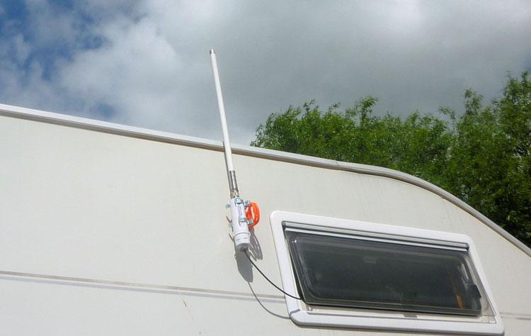rv hacks better wifi