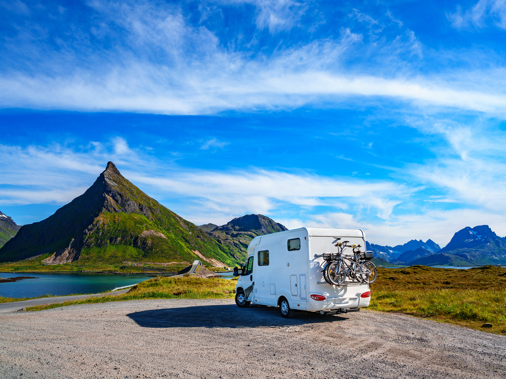 25+ Must Have RV Accessories Recommended By Seasoned RVers