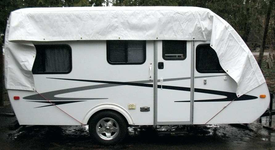 rv-covers