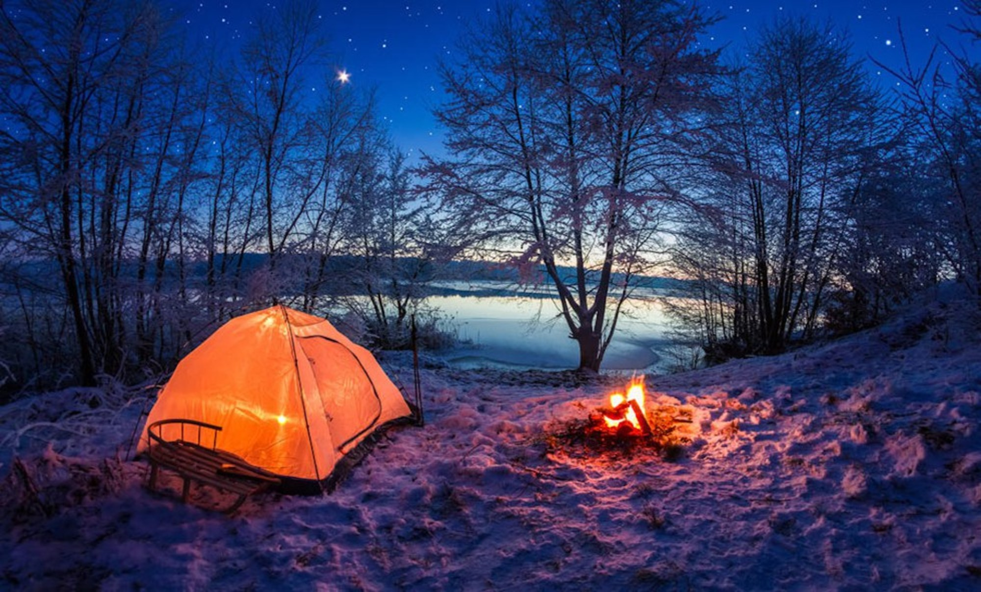 How To Insulate A Tent For Winter Camping: 9 Tips To Know