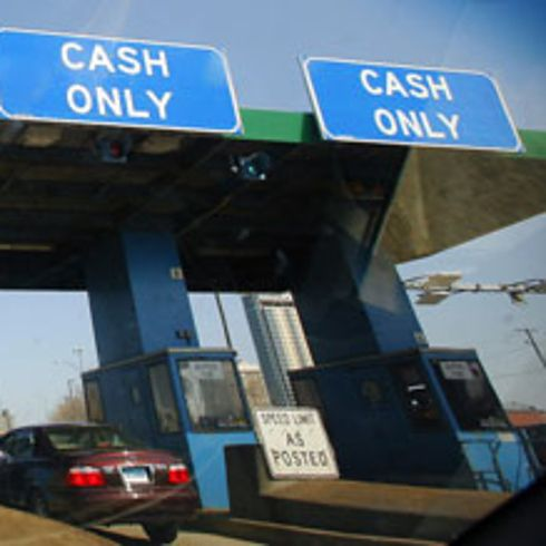 hacks for roadtrip toll charges