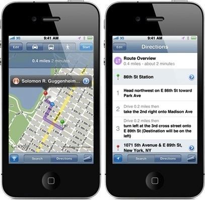 hacks for roadtrip wifi