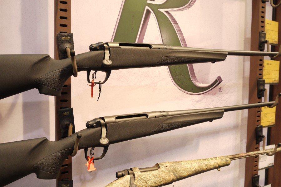 Review Remington 783 Rifle