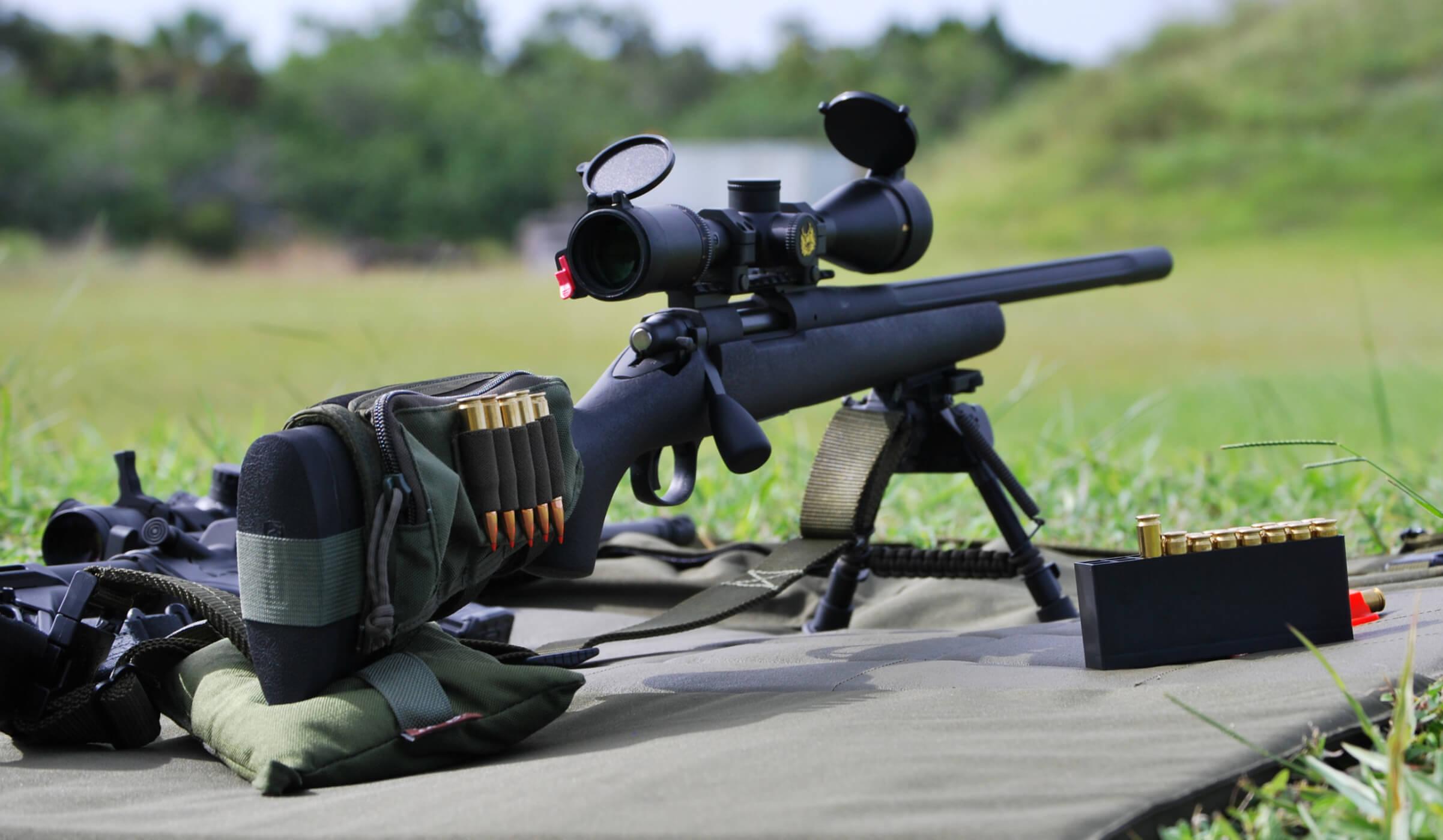 remington 783 vs 700
