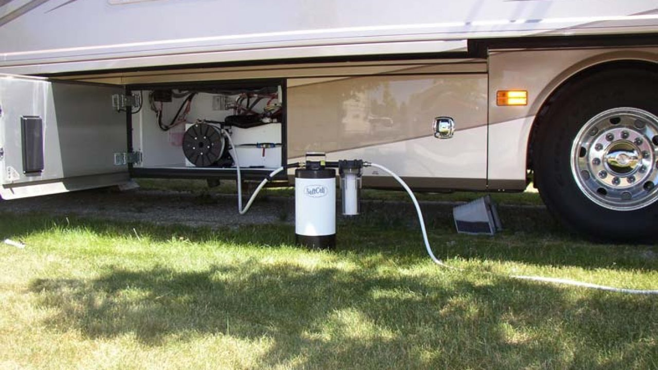 The 10 Best Rv Water Filters To Buy In 2020